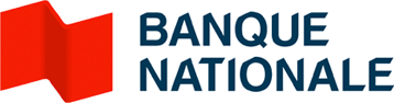 banque_nation