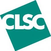 clsc_2
