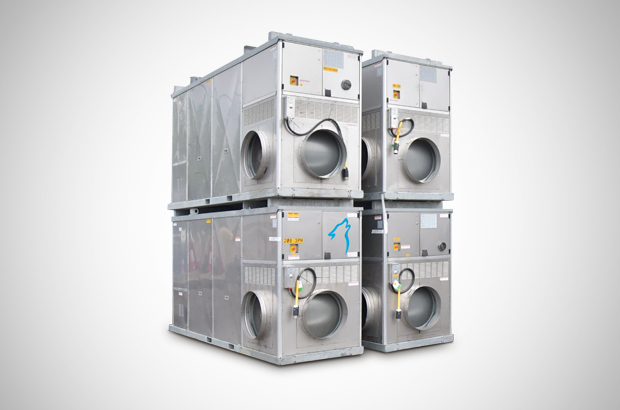 air-heaters-min