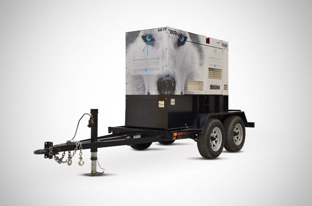 generators-min