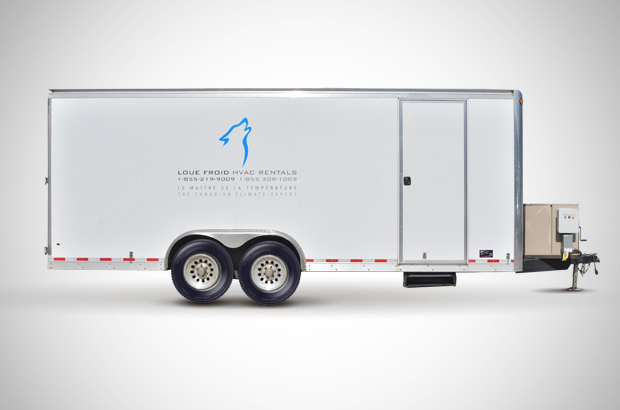 refrigerated-trailers-min
