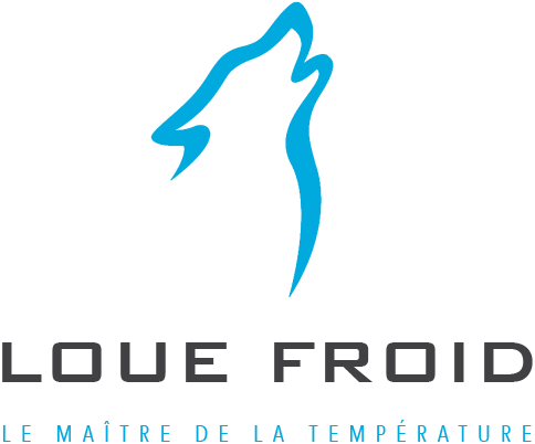 lf-fr-slogan-png-2